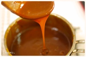http://jothetartqueen.wordpress.com/2012/08/04/salted-caramel-dark-chocolate-tart/